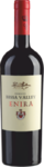 Enira 2011 Bessa Valley Neipperg Bulgarien 0,75l