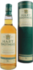 Bunnahabhain 36 years Hart Brothers 1976-2012 Whisky 0,7