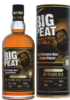 Big Peat 25 years 1992-2017 Islay Blended Malt Scotch Whisky 700ml
