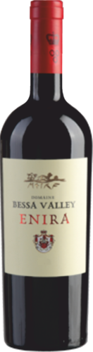 Enira 2015 Bessa Valley Neipperg Bulgarien 0,75l