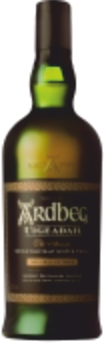 Ardbeg - Uigeadail - Islay Single Malt Whisky