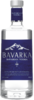 BAVARKA Bavarian Vodka 43% vol Lantenhammer  500 ml